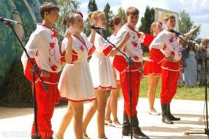 В Котельничском районе отметят «Иванов день»
