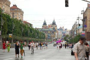 «Будущее Украины хуже ее прошлого»