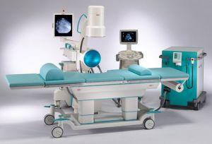 Дистанционная литотрипсия в центральной поликлинике «Лайт»