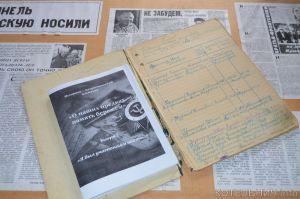 В Макарье выпустят историко-краеведческий альманах