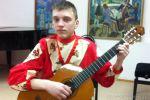 Призеры областного фестиваля