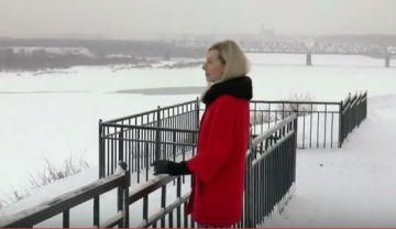 Фильм о Котельниче