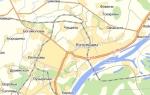 Котельнич на Yandex.Карты