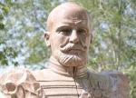 В Котельниче хотели поставить памятник Петру Столыпину