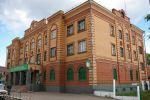 Продается самое красивое здание в Котельниче