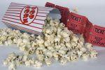 Кировские мужчины чаще водят дам в кино, а не в театр