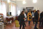 Краеведческий музей восхитил гостей. ОБНОВЛЕНО