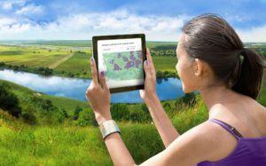 В сети LTE попали еще 4 райцентра Кировской области