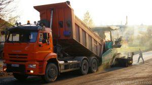 В Котельниче начнут ремонт дорог