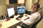 Компьютерная томография. Обследование легких