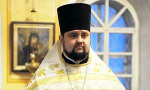 На трассе под Котельничем погиб священник из Советска