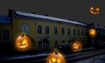 В Котельниче впервые пройдет конкурс фонариков из тыквы